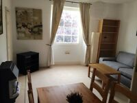 CLIFTON Two Bedroom Flat