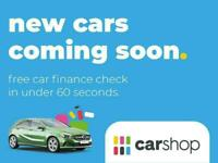 2018 Audi A1 1.0 TFSI S Line Nav 3dr Hatchback petrol Manual
