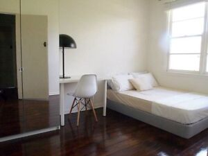 Private room @ inner city fully furnished bills inc Melbourne CBD Melbourne City Preview