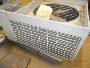 free drop off for non working air conditioner Kitchener / Waterloo Kitchener Area image 2