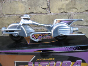 DIE  CAST METAL  TOYS London Ontario image 3