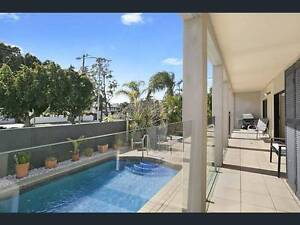 Dual living capability in the heart of Broadbeach Waters! Broadbeach Waters Gold Coast City Preview