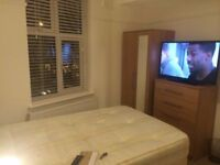 Stunning Double Room available for immediate move / Kingsbury - £140/WEEK