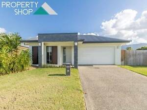 NEARLY NEW FURNISHED HOME ON LARGE CORNER BLOCK Smithfield Cairns City Preview