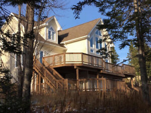 53 Mountain View, Humber Valley Resort-NL Island Realty