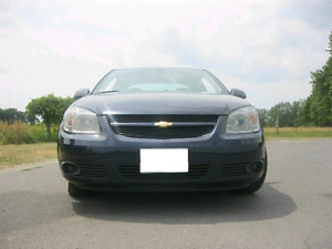 ***VERY VERY CLEAN CHEVY COBALT***
