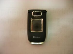 Wanted Nokia 6133 Cell Phone