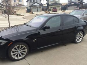 2011 BMW 328 xDrive - Priced to Sell