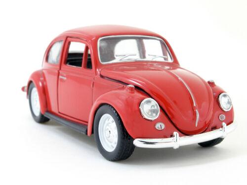 5 Tips When Buying a Volkswagen Beetle