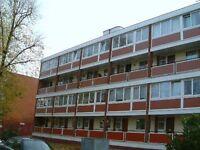 4 bedroom flat in Harbridge Avenue, Roehampton, SW1
