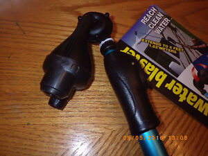 Water Blaster, have 2 for sale, $5.00 each