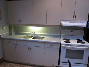 kijiji london kitchen cabinets kitchen cabinets buy amp sell items tickets or tech in 18079