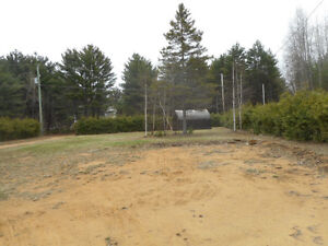 Waterfront Lot Ready for your Retirement Dream Home or Cottage Belleville Belleville Area image 7