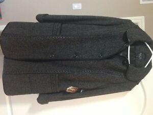New Women's Winter Coat (MONA LISA)