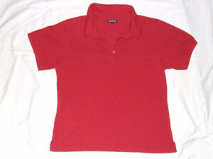 Top-Flite Golf Shirt - $10.00