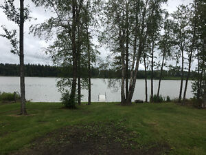 Lake Properties for sale