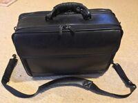 Leather Case / Bag