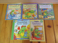 26 kids books for sale assortment