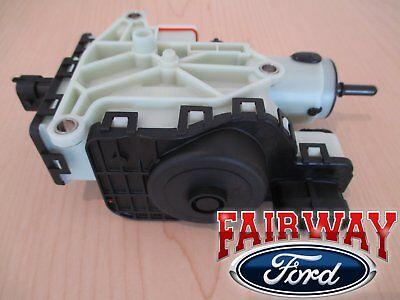 11 thru 16 Super Duty F250 F350 F450 OEM Ford 6.7 Diesel DEF Urea Reductant Pump for sale  Shipping to Canada