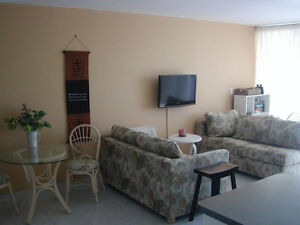Condo Apartment on Coral Beach, Freeport, Grand Bahama Kitchener / Waterloo Kitchener Area image 6