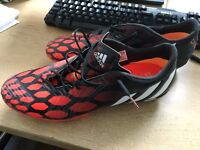 Adidas Predator Champions League 2014 UK 11.5
