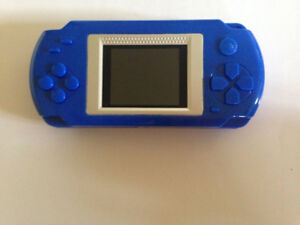 200+ Game Console Video Handheld Player-Portable