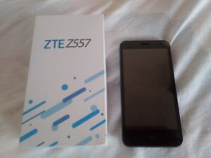 Zte Z557 | Kijiji - Buy, Sell & Save with Canada's #1 Local