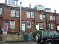 4 bedroom house in Harlech Road, Beeston LS11
