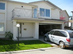 Braeview Place - #105