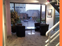 ( BT9 - Belfast ) Serviced Offices to Let - £ 250