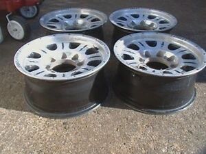 eagle alloy mags 16x8x8.5