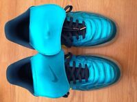 Nike Phylon Trainers