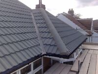 Safe Style Roofing Repairs and Solar Bird Barrier Solutions