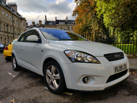 Kia Cee'd pro 2009 1.4 spares and repairs