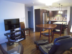Condo For Sale, Downtown Whitehorse