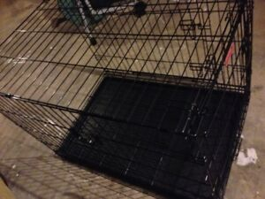 Dog Crate for Sale