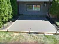 Concrete quality at an affordable price