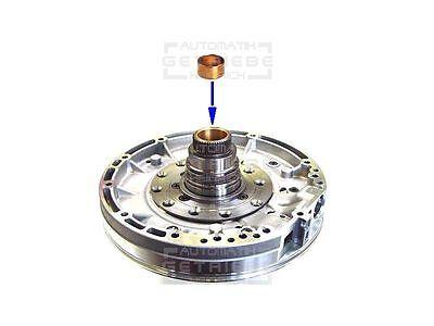 BMW Land Rover  ZF 6HP26//6HP28//6HP32 Reparatursatz für Ölpumpe Automatikgetriebe