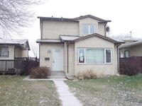 foreclosure. call today. $40,000 below assessed value