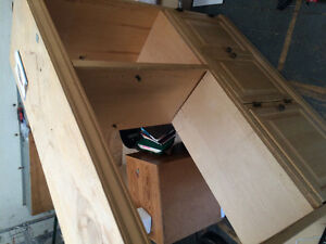 Tv stand or organizer