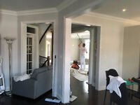 Pro Painters**Residential & Commercial**50 Reviews**Great Prices