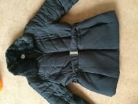 Size 16 coat