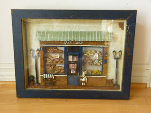 Shadow Box 3D Pictures London Ontario image 3