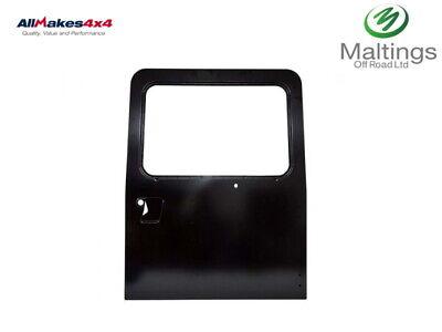 Set of 4 Doga 110174 elevalunas Door Back Right Manual Automotive ...