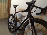 Norco Tactic LE