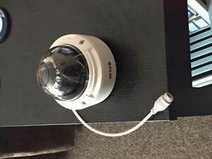 Great Deal!!!!!Security Camera