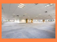 ( GU51 - Fleet ) Serviced Offices to Let - £ 250