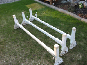 rack pour chalouppe