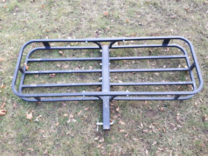 Trailer Hitch Carry Rack 2inch receiver