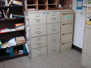 file cabinets London Ontario image 1